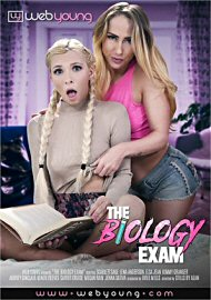 The Biology Exam (2018) (161260.5)